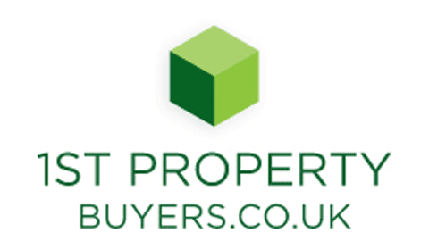 Alice Charity, Fortunate 500 Supporter, 1st Property Buyers