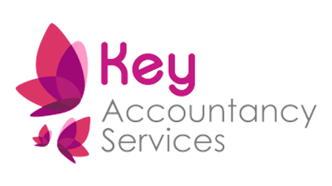 Alice Charity, Fortunate 500 Supporter, Key Accountancy