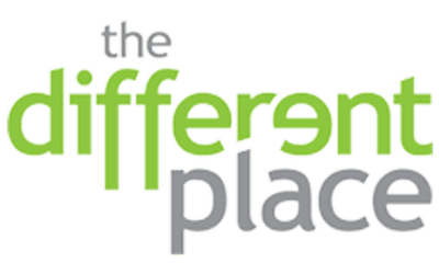 The Different Place