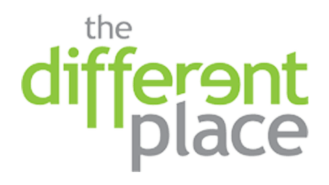 Alice Charity, Fortunate 500 Supporter, The Different Place