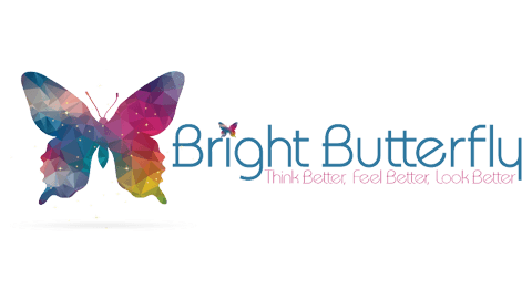 Alice Charity, Fortunate 500 Supporter, Bright Butterfly