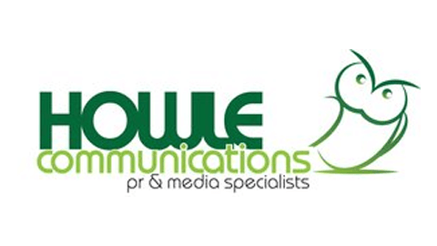 Alice Charity, Fortunate 500 Supporter, Howle Communications