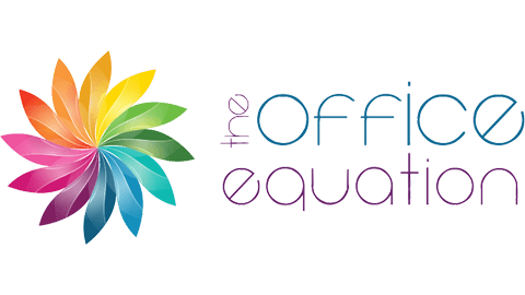 Alice Charity, Fortunate 500 Supporter, The Office Equation