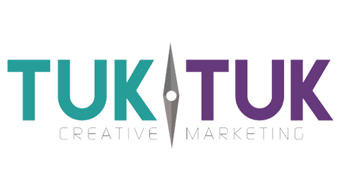 TukTuk Creative Marketing